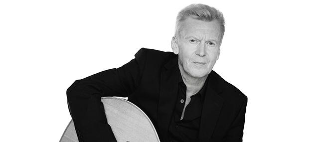 René Laulajainen