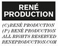 rene production