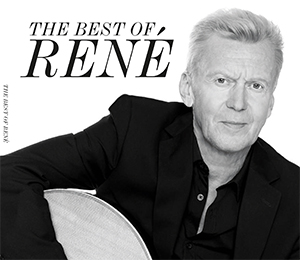 the best of rené