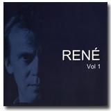 René vol 1