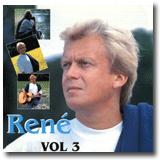 René vol 3