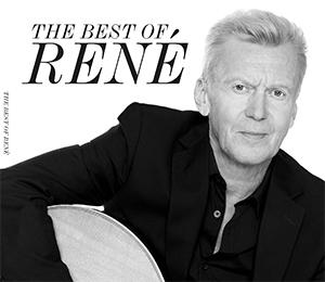the best of rené